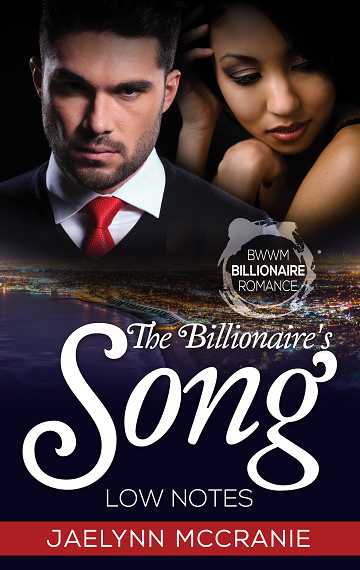 Low Notes: The Billionaire's Song Book 1