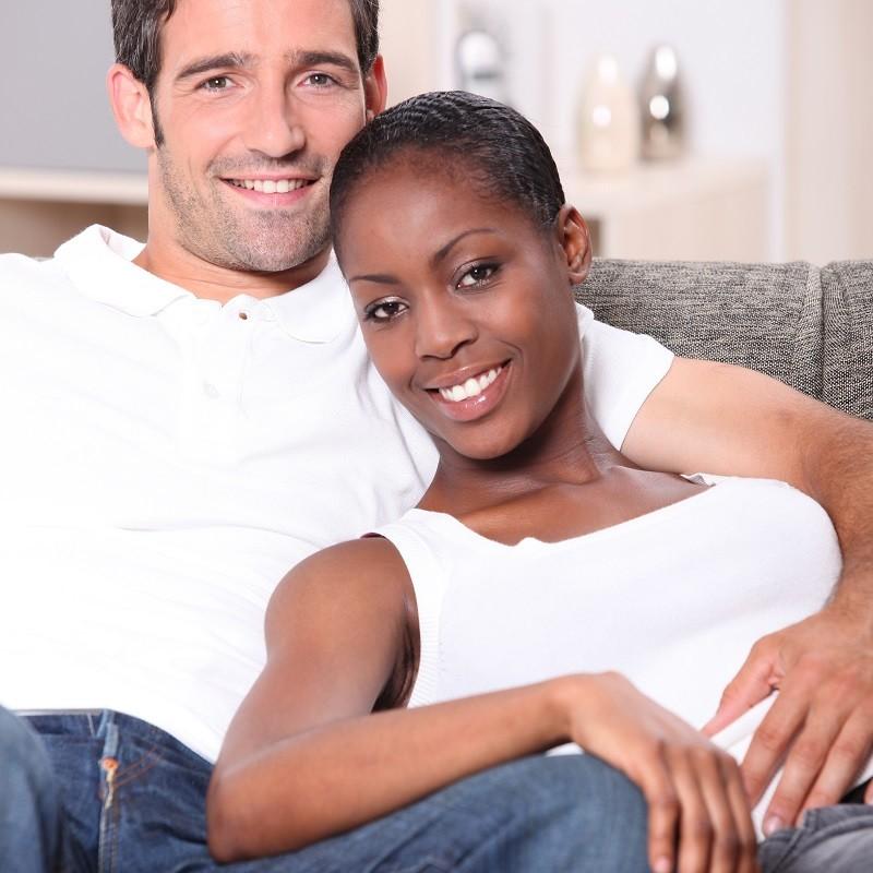 BWWM Interracial Romance